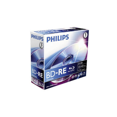 philips-blu-ray-rewritable-25gb-2x-jc-5-uds