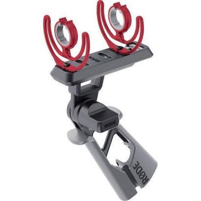 rode-pg2-r-soporte-para-microfono