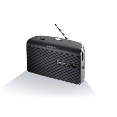 grundig-music-60-gris-radio-amfm-de-sobremesa-portatil-con-altavoz