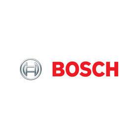 bosch-destornillador-gsr-12-v-35-fc-profesional-12-voltios-sin-bateria-ni-cargador