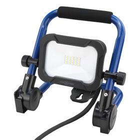 ansmann-fl800ac-10w-800lm-luminaria-led-foco