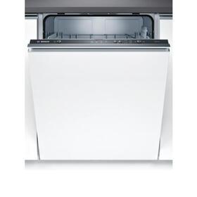 bosch-serie-2-smv24ax01e-lavavajilla-completamente-integrado-12-cubiertos-a