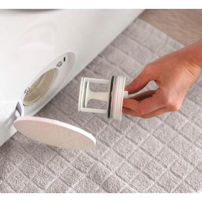 hoover-hwdp-610ambc1-s-lavadora-independiente-carga-frontal-negro-blanco-10-kg-1600-rpm-a