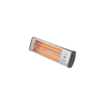 calefactor-bano-thulos-th-fhw111