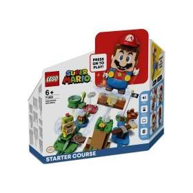 lego-super-mario-pack-inicial-aventuras-con-mario-71360