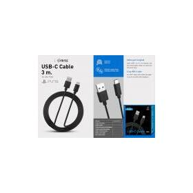 cable-usb-c-3-m