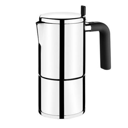 bra-cafetera-bali-a170402-6-tazas-acero-inox-1810-asa-ergonomica-baquelita-diseno-moderno