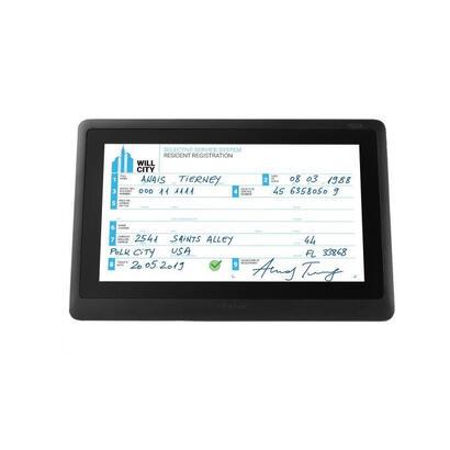 wacom-dtk-1660e-tableta-grafica-negra