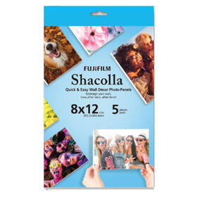 1x5-fujifilm-shacolla-box-203x305-70100135755
