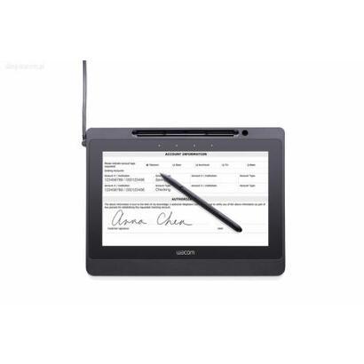 wacom-signature-set-tableta-grafica-negra-incluye-software-sign-pro-pdf-para-windows-dtu-1141b