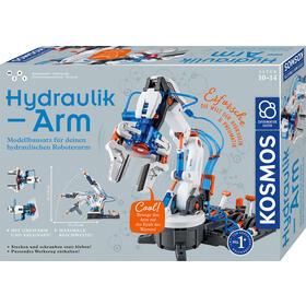 kosmos-brazo-hidraulico-caja-de-experimentacion