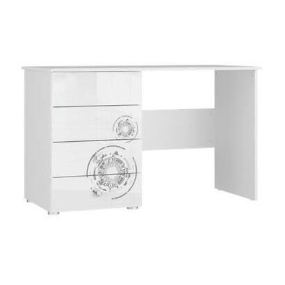 escritorio-tuckano-121x75x58-spaceship-whwhglgear-print