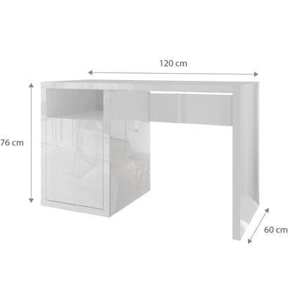 escritorio-tuckano-5901443114161-120x76x60-glance-whole-white-high-gloss