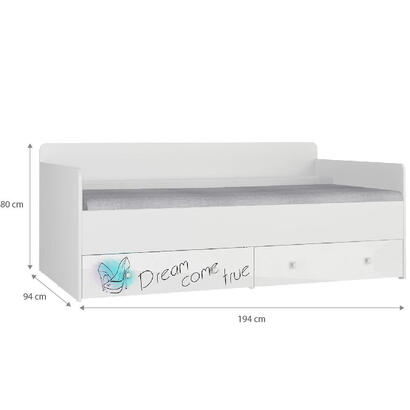 tuckano-194x80x94-cama-storage-bedtrundle-bed-individual-estandar-rectangular