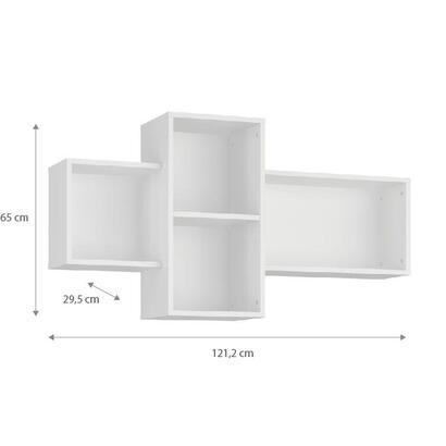 estanteria-tuckano-121x65x29-bella-09-blanco