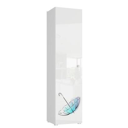 estanteria-tuckano-50x201x45-bella-01-blanco-blanco-brillo-estampado-paraguas