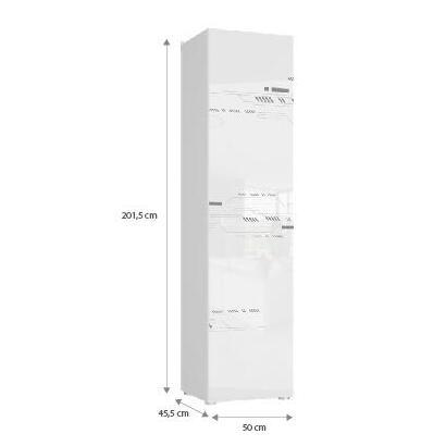 tuckano-estanteria-50x201x45-spaceship-01-blanco-blanco-brillo-codificacion-impresa