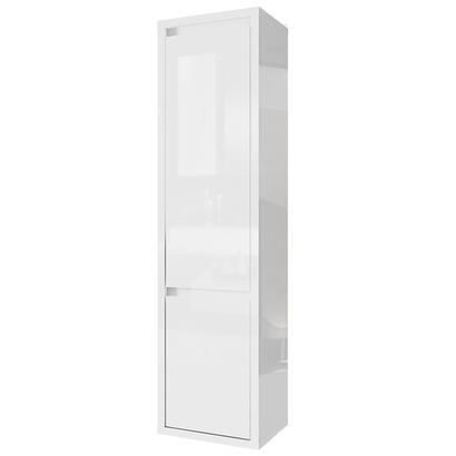 tuckano-5901443114123-estante-utilitario-estante-tablero-de-particulas-aglomerado-blanco