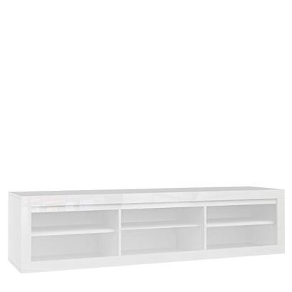 tuckano-5901443114260-mueble-para-tv-3-estantes