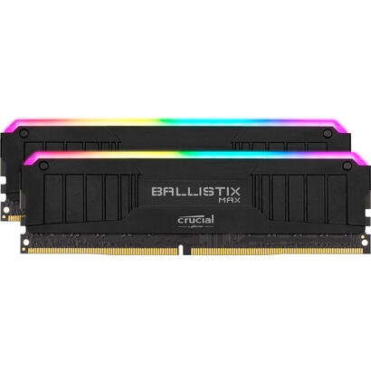 ballistix-max-16gb-kit-ddr4-cl19-8gbx2-4400-dimm-288pin-black-rgb
