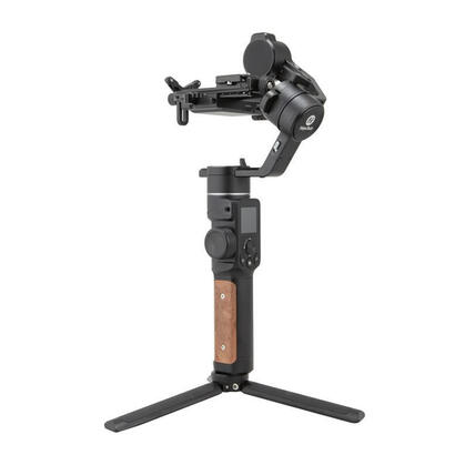 feiyu-tech-ak2000s-estabilizador-manual-para-camara-negro-naranja