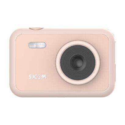 camara-sjcam-fun-cam-pink