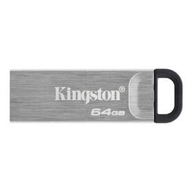 kingston-datatraveler-dtkn-64gb-usb-32-gen1-plata