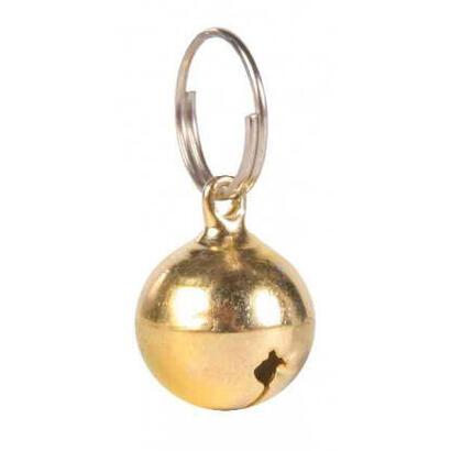 campana-collar-gato-trixie-4160
