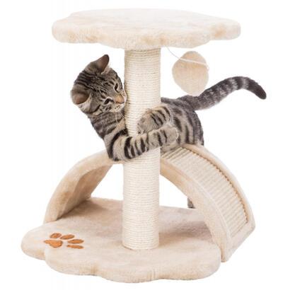 trixie-rascador-para-gatos-victoria-wys-43cm-43751