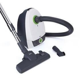 aspirador-de-trineo-jata-ap915-800w-2-bolsas-incluidas-filtro-lavable-cepillo-para-todo-tipo-de-suelos