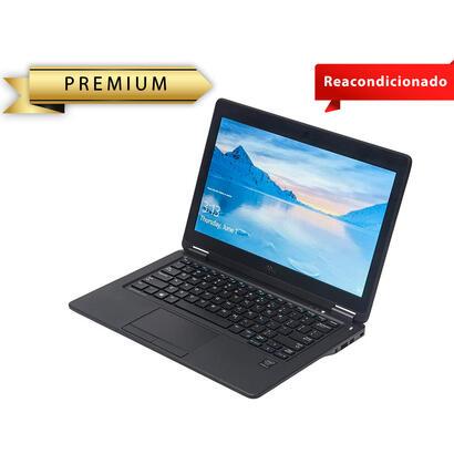 portatil-reacondicionado-dell-e7250-i5-5-gen-8gb-240ssd-125-w10p