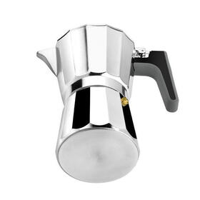 bra-cafetera-perfecta-6-tazas-aluminio-fondo-para-induccion-total-apta-todo-tipo-cocinas