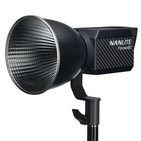 proyector-de-reportaje-y-estudio-nanlite-forza-60