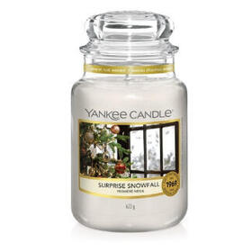 yankee-candle-surprise-snowfall-623g