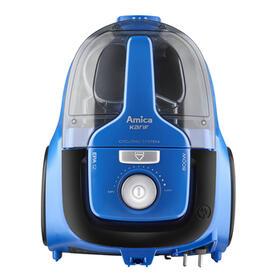 aspirador-amica-vi2041-800-w-aspiradora-cilindrica-seca-sin-bolsa-15-l