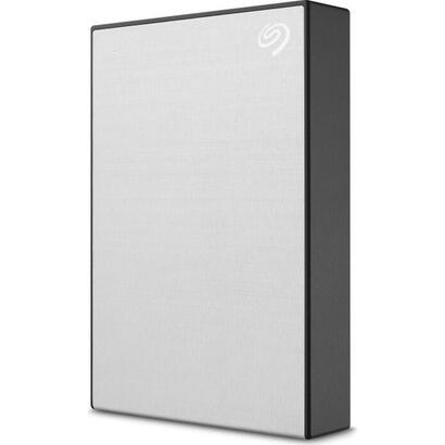 one-touch-hdd-1tb-silver-25in-ext-usb30-external-hdd