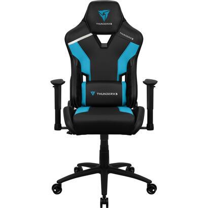 thunderx3-silla-tc3-hi-tech-gaming-ergonomic-azul