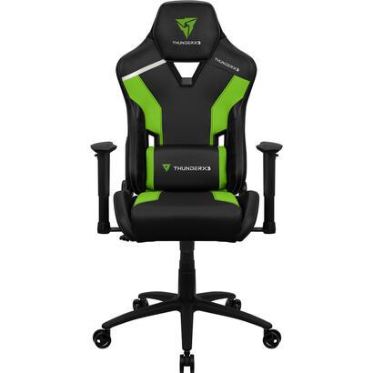 thunderx3-silla-tc3-hi-tech-gaming-ergonomic-verde