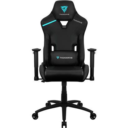 thunderx3-silla-tc3-hi-tech-gaming-ergonomic-negra