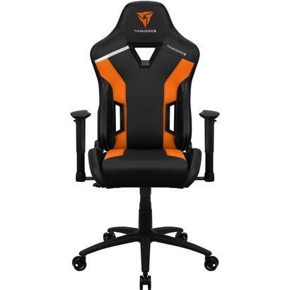 thunderx3-silla-tc3-hi-tech-ergonomic-naranja