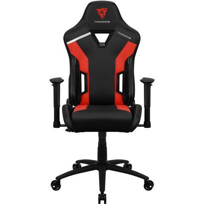 thunderx3-silla-tc3-hi-tech-gaming-ergonomic-roja