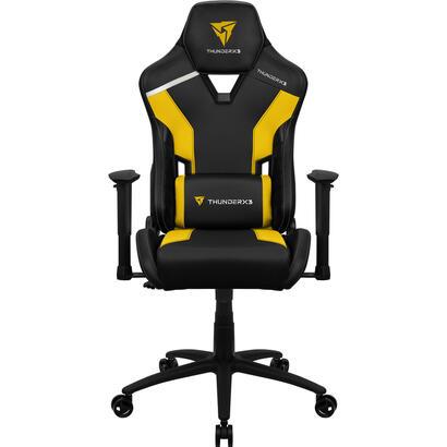 thunderx3-silla-tc3-hi-tech-ergonomic-amarilla