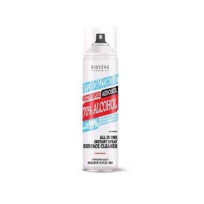 gel-spray-hidroalcoholico-biovene-400ml