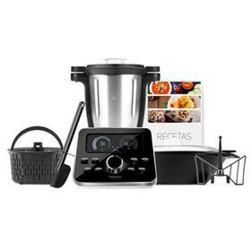 robot-de-cocina-taurus-multifuncion-foodie-31-func