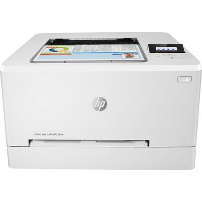 impresora-hp-laserjet-pro-m255nw-laser-color-a4