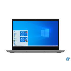 lenovo-ideapad-3-portatil-gris-platino-396-cm-156-1920-x-1080-pixeles-intel-core-i5-de-10ma-generacion-8-gb-ddr4-sdram-256-gb-ss