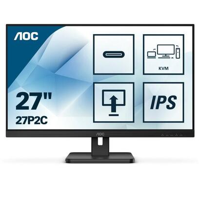 aoc-27p2c-led-display-686-cm-27-1920-x-1080-pixeles-full-hd-negro