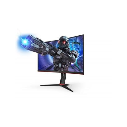 aoc-c27g2zebk-pantalla-para-pc-686-cm-27-1920-x-1080-pixeles-full-hd-led-negro-rojo