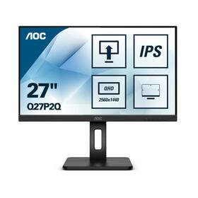 aoc-q27p2q-led-display-686-cm-27-2560-x-1440-pixeles-quad-hd-negro