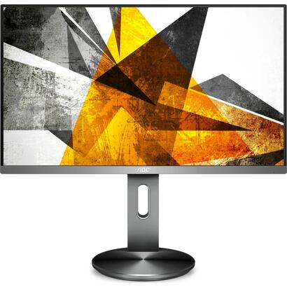 aoc-q2790pqe-pantalla-para-pc-686-cm-27-4ms-dphdmivga-quad-hd-led-gris
